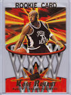 Complete Guide to Kobe Bryant Rookie Cards 31