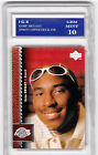 Complete Guide to Kobe Bryant Rookie Cards 36