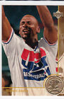 Top Michael Jordan Game-Used Cards for All Budgets 25