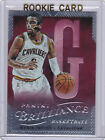 Kyrie Irving Rookie Cards Checklist and Guide 55