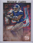 2014 Topps Valor Football Cards 19