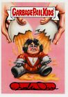 2018 Topps Garbage Pail Kids Series 1 We Hate the '80s Trading Cards 12