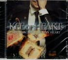 KEE OF HEARTS - Kee Of Hearts - CD Album *NEW & SEALED*