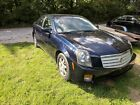 2006 Cadillac CTS  2006 below $3300 dollars