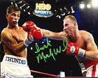 3624451159464040 1 Boxing Photos Signed