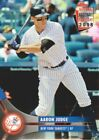 2018 Topps National Baseball Card Day Cards 12