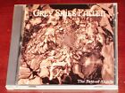 Grey Skies Fallen: The Fate Of Angels - Limited Edition CD 1999 Xanthros Music