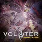 Volster - Perfect Storm NEW CD