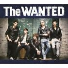 The Wanted - Wanted [New CD] Extended Play, Japan - Import