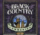 Black Country Communion - 2: Limited [New CD] Ltd Ed, UK - Import