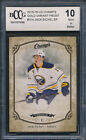 Jack Eichel Rookie Card Guide and Checklist - Updated 41