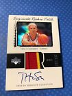 2003-04 Upper Deck Exquisite Collection Basketball Cards 19