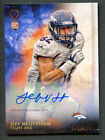 2015 Topps Valor Football Cards - Review Added 17
