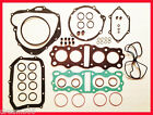Honda CB400F CB400 Gasket Set 400 4 1975 1976 1977  400 Supersport Four Engine