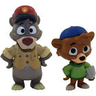 2017 Funko Disney Afternoon Mystery Minis 6