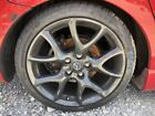 Wheel 13 Mazda 3 18X7 1 2 Alloy Speed3 10 Spoke 5 Y Spoke Design 593791