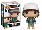 Ultimate Funko Pop Stranger Things Figures Checklist and Gallery 110