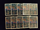 Tom Glavine Cards, Rookie Cards and Autographed Memorabilia Guide 44
