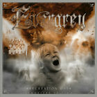 Evergrey - Recreation Day (Remasters Edition) [New CD]