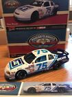 2015 1998 Kevin Harvick 124 Action Diecast 75 Spears Nascar Classic
