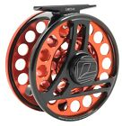 LOOP Fly Reel Evotec G4 LW Light Weight
