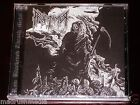 Profanator: Deathplagued CD 2009 Rapid Fire, Stormspell Records USA SSR-DL44 NEW