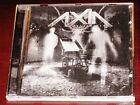 Axia: Pulverizer CD 2018 Selfmadegod Records Poland SMG 202 Original