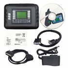 Newest Sbb Pro2 Key Programmer Tool V48.88 No Token Limitated Support New Cars