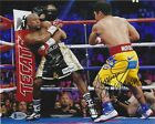 3624821033594040 1 Boxing Photos Signed