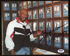 3624839695374040 1 Boxing Photos Signed