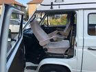 VW T25 Campervan with awning and loads of extras