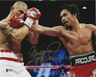 3624860543124040 1 Boxing Photos Signed