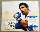 3624860671804040 1 Boxing Photos Signed