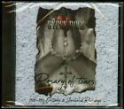 Gypsy Rose Rosary Of Tears - 1988-1991 Outtakes & Unreleased CD new