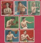3624870707404040 1 Boxing Cards
