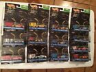 1999 HOT WHEELS NASCAR RACING 1 64 PIT CREW SERIES LOT 13 DIECAST CARS