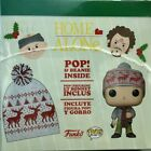 Home Alone Funko Pop Collectors Edition Target Exclusive