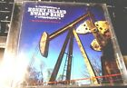 Wishing Well by Honey Island Swamp Band (CD 2009 Oryx) NEW country blues rock