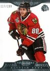 Patrick Kane Hockey Cards: Rookie Cards Checklist and Memorabilia Buying Guide 19