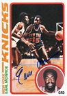 New York Knicks Collecting and Fan Guide 71
