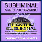3 CDs SUBLIMINAL SEDUCTION ATTRACTING WOMEN SEDUCE PICK UP GIRLS PICKUP ARTIST