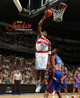 Michael Jordan Collectibles and Gift Guide 33
