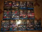 1998 HOT WHEELS NASCAR RACING 1 64 PIT CREW SERIES LOT 13 DIECAST CARS