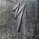 Mark Zavon - Mark Zavon [New CD]