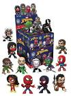Funko Marvel Spider-Man Classic Mystery Minis Factory Sealed Case of 12 Figures