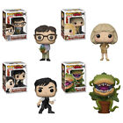 Funko Pop Little Shop of Horrors Vinyl Figures 18
