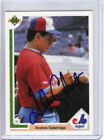 Autographed Card Finally Arrives After 20 Years 8