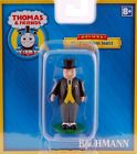 Bachmann HO Scale Train Thomas & Friends Accessory Sir Topham Hatt 42443