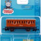 Bachmann HO Scale Train Thomas & Friends Rolling Stock Annie Coach 76044