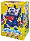 2018 Garbage Pail Kids Value Box Toy Collectibles